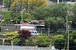 /stat.ameba.jp/user_images/20200515/15/yakanisi-4786/7c/5b/j/o0653043614759083217.jpg