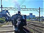 /stat.ameba.jp/user_images/20200516/06/c11249/d9/f4/j/o0579043414759358687.jpg