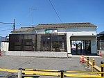 kasahata-001
