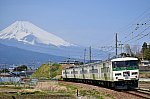 /stat.ameba.jp/user_images/20200515/19/sekotori/a6/5e/j/o0743049514759178054.jpg