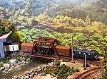f:id:omocha_train:20200517093110j:image