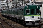 /stat.ameba.jp/user_images/20200517/15/takutakurow/05/32/j/o0800053314760102019.jpg