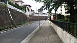 /stat.ameba.jp/user_images/20200517/23/ponpokoorenikki/21/e1/j/o1080060714760380092.jpg