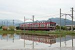 /stat.ameba.jp/user_images/20200518/07/akameoyaji/a5/9d/j/o0800053314760469188.jpg
