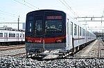 IMG_0953-1-7434d-thumbnail2.jpg