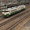 /i0.wp.com/railrailrail.xyz/wp-content/uploads/2020/05/IMG_8260-2.jpg?fit=800%2C800&ssl=1