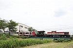 /stat.ameba.jp/user_images/20200520/15/tmyo94/26/e2/j/o1080072014761574000.jpg