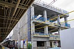 淡路駅515