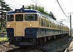/stat.ameba.jp/user_images/20200520/23/komaki-tetsu/06/de/j/o1080077914761796878.jpg