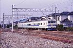 /stat.ameba.jp/user_images/20200520/23/kt-khk/90/57/j/o1080072014761792008.jpg