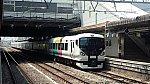/stat.ameba.jp/user_images/20200521/03/reinapon58/f0/9b/j/o1080060714761836255.jpg