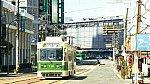 /stat.ameba.jp/user_images/20200503/16/miyashima/53/86/j/o1080060714752953773.jpg