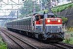 /stat.ameba.jp/user_images/20200521/19/toukami/5c/e5/j/o2048136614762141546.jpg
