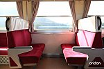 /i1.wp.com/railrailrail.xyz/wp-content/uploads/2020/05/IMG_7422-1-2.jpg?fit=800%2C534&ssl=1