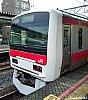 /stat.ameba.jp/user_images/20200521/19/tamagawaline/bf/e8/j/o0961108014762150301.jpg