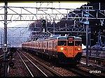 /i0.wp.com/railrailrail.xyz/wp-content/uploads/2020/05/D0000599.jpg?fit=800%2C600&ssl=1