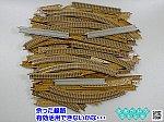 /blogimg.goo.ne.jp/user_image/60/72/102b90d44dcd935f0ff8d37b7c3e928a.png