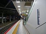 /stat.ameba.jp/user_images/20200521/20/tabi222/b6/88/j/o0400030014762191611.jpg