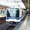 /stat.ameba.jp/user_images/20200103/20/miyoshi-tetsudou/16/8e/j/o1080108014690005683.jpg