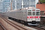 /stat.ameba.jp/user_images/20200522/21/2takesan/cf/a3/j/o4378291914762684252.jpg