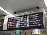 /stat.ameba.jp/user_images/20200522/22/ameblo-109/51/fb/j/o1383103714762695398.jpg