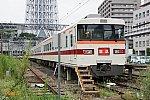/stat.ameba.jp/user_images/20200522/23/tabinchu-sta/44/70/j/o1200080014762724458.jpg