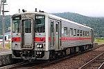 宗谷北線運輸営業所キハ54系at01