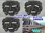 /blogimg.goo.ne.jp/user_image/14/5e/e0047a9066d4f18df8bc7dfc1d3e734b.png