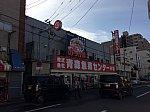 /stat.ameba.jp/user_images/20200523/23/mrs70-62/3b/28/j/o1080081014763244464.jpg