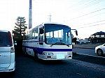 /stat.ameba.jp/user_images/20200523/23/hbk0225/34/2b/j/o1080081014763241050.jpg