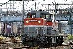 /stat.ameba.jp/user_images/20200523/23/takemas21/58/03/j/o0900060014763239451.jpg