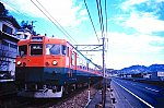/i0.wp.com/railrailrail.xyz/wp-content/uploads/2020/05/D0000726.jpg?fit=800%2C533&ssl=1