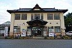 /stat.ameba.jp/user_images/20200419/09/penguin-suica/22/0c/j/o1080072214745765271.jpg