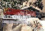 f:id:omocha_train:20200524222210p:image