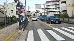 /stat.ameba.jp/user_images/20200524/23/ponpokoorenikki/48/9d/j/o1080060714763785787.jpg