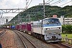 /stat.ameba.jp/user_images/20200524/23/powerlifter2401/1f/cb/j/o0600040014763794951.jpg