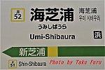 /stat.ameba.jp/user_images/20200522/22/taku0128901289/9b/9b/j/o0400026814762713621.jpg