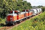 Kinuura_Rinkai_Railway_Hekinan_Line