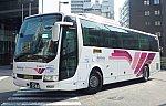 /stat.ameba.jp/user_images/20200525/09/kousan197725/76/45/j/o1111071414763922000.jpg