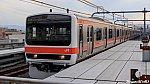 /stat.ameba.jp/user_images/20200525/21/tamagawaline/3f/d1/j/o1920108014764219672.jpg