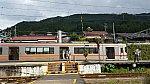 /stat.ameba.jp/user_images/20200526/06/sanseikun/26/64/j/o1080060714764352094.jpg