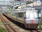 /stat.ameba.jp/user_images/20200526/06/toshi0925yuki/c3/f3/j/o4239317914764351817.jpg