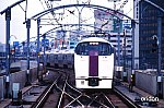 /i0.wp.com/railrailrail.xyz/wp-content/uploads/2020/05/D0000776-2-1.jpg?fit=800%2C533&ssl=1