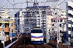 /i0.wp.com/railrailrail.xyz/wp-content/uploads/2020/05/D0000784-2.jpg?fit=800%2C534&ssl=1