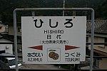 /blogimg.goo.ne.jp/user_image/75/18/980b6ef5e56f62b7a758e5b13d14df31.jpg