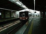 /stat.ameba.jp/user_images/20200526/21/shonan-shinjukuline/a5/2a/j/o0576043214764711087.jpg