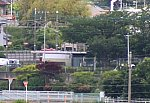 /stat.ameba.jp/user_images/20200525/13/yakanisi-4786/19/39/j/o0707048714764018406.jpg