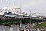 立川~日野(下り) 2020年05月