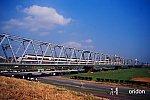 /i2.wp.com/railrailrail.xyz/wp-content/uploads/2020/05/D0000856-2.jpg?fit=800%2C534&ssl=1