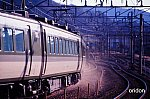 /i0.wp.com/railrailrail.xyz/wp-content/uploads/2020/05/D0000651-2.jpg?fit=800%2C533&ssl=1